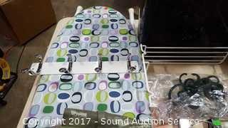 Bath Towels & Bathroom Accessories