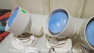 Lights & Light Bulbs