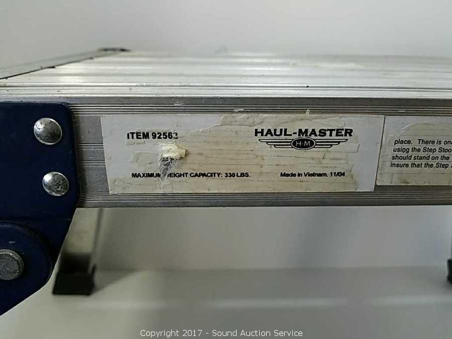 Sound Auction Service Auction 10 26 17 Multi Consignor