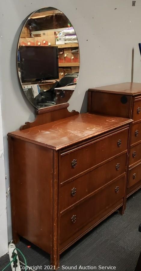 04/13/21 Theonnes, Kincannon & Others Online Auction