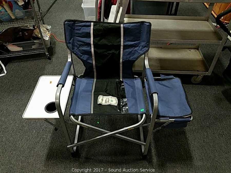 Incredible Sound Auction Service Auction 12 19 17 Fantastic Entire Inzonedesignstudio Interior Chair Design Inzonedesignstudiocom