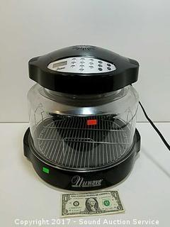 Nuwave Pro Infrared Oven