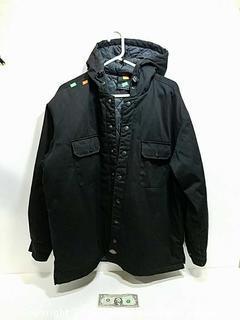Dickies Mens Large Jacket