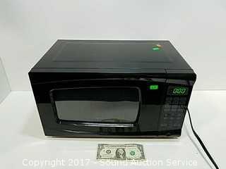 Rival 700 Watt Microwave - Works