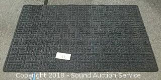5ft x 3ft Outdoor Mat