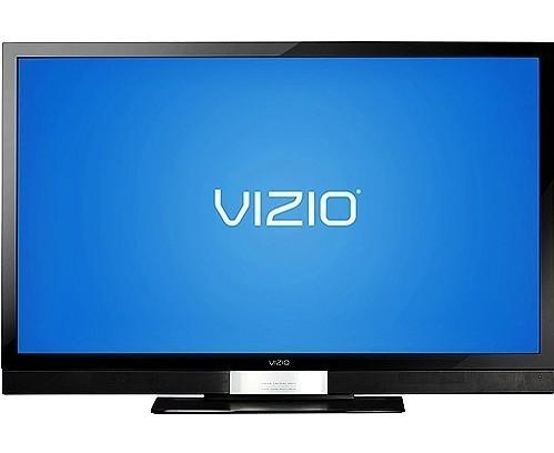 sound auction service auction rau photography home furnishings rh soundauctionservice com Vizio GV42L HDTV Vizio Remote User Manual