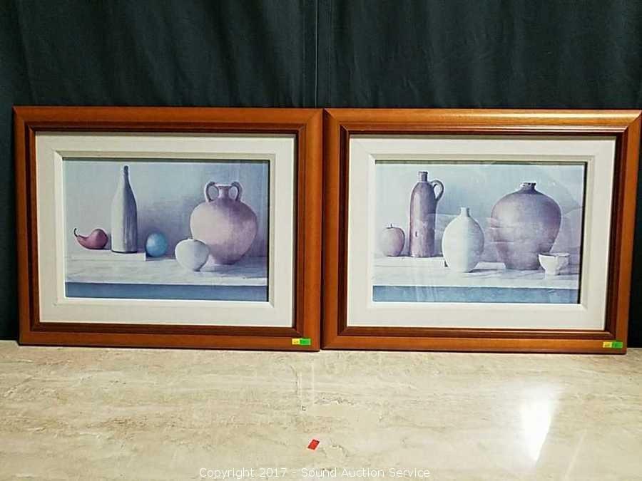 Premium  Contemporary Furniture & Fine Art Auction