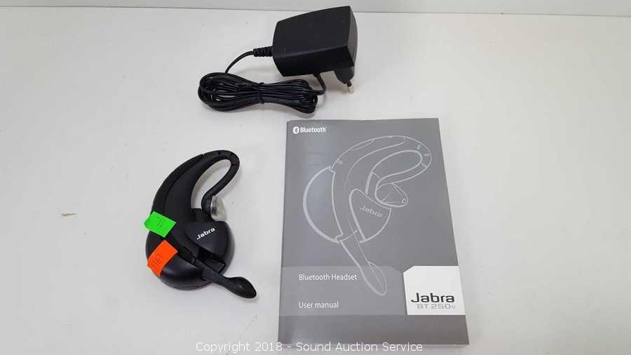 JABRA BT250V HEADSET WINDOWS 8.1 DRIVER DOWNLOAD