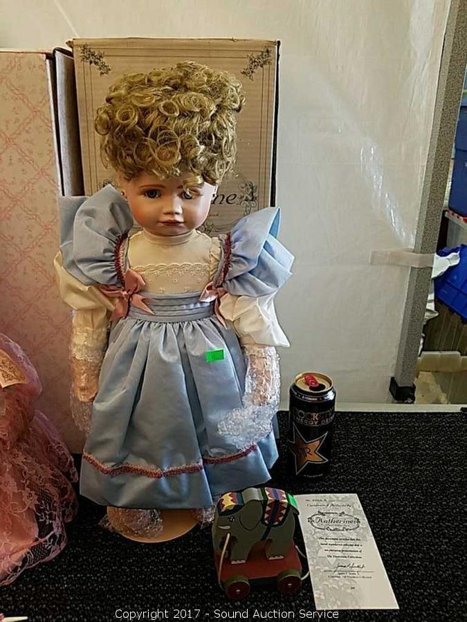 Dollsbysandie.com - Reborn Supplies, Doll Kits, Doll