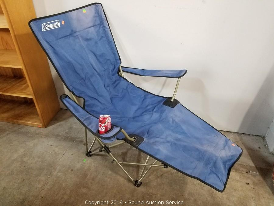 Remarkable Sound Auction Service Auction 01 29 19 Tool Estate Short Links Chair Design For Home Short Linksinfo