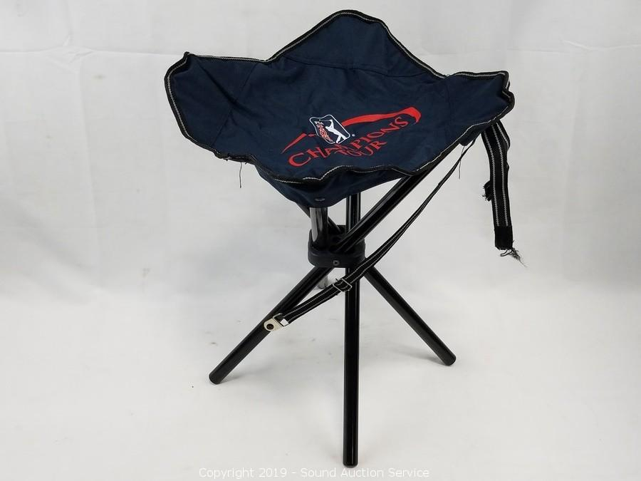 Wondrous Sound Auction Service Auction 02 21 19 Johnsons Part 2 Evergreenethics Interior Chair Design Evergreenethicsorg