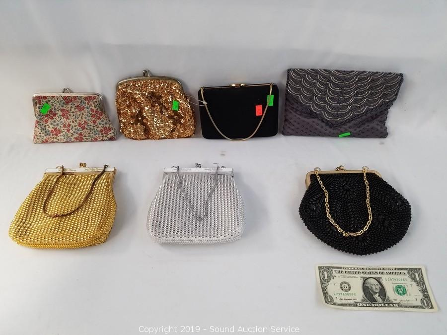 06/18/19 Beard, Stablein & Others Estate Auction