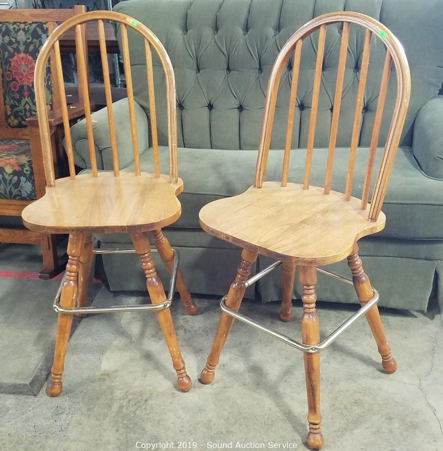 Fine Sound Auction Service Auction 08 15 19 Buchmann Loyer Pabps2019 Chair Design Images Pabps2019Com